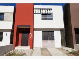 Foto de casa en renta en rodolita 665, santa fe, saltillo, coahuila de zaragoza, 0 No. 01