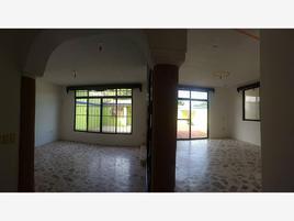 Foto de casa en venta en rodríguez malpica 1822, benito juárez norte, coatzacoalcos, veracruz de ignacio de la llave, 0 No. 01