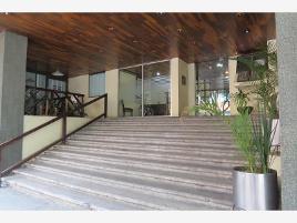 Foto de oficina en venta en rodriguez saro 523, del valle norte, benito juárez, distrito federal, 0 No. 01