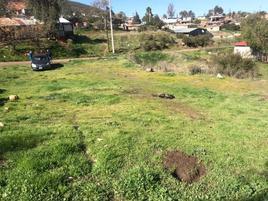 Foto de terreno industrial en venta en rojas 1120, nueva hindú sección encinos, tecate, baja california, 17698578 No. 03