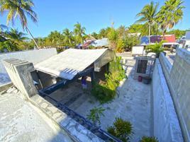 Foto de terreno comercial en venta en rojo gomez 3, puerto morelos, puerto morelos, quintana roo, 0 No. 01