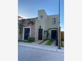 Foto de casa en renta en roma 15, independencia, san miguel de allende, guanajuato, 19393340 No. 01