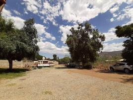 Foto de rancho en venta en roma 5, francisco zarco, ensenada, baja california, 0 No. 02
