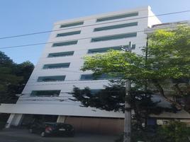 Foto de edificio en renta en  , roma norte, cuauhtémoc, df / cdmx, 13956590 No. 01