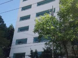 Foto de edificio en renta en  , roma norte, cuauhtémoc, df / cdmx, 14254375 No. 01