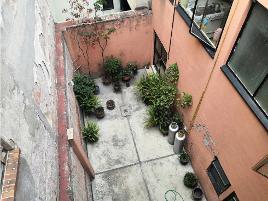 Foto de edificio en venta en  , roma sur, cuauhtémoc, df / cdmx, 15981208 No. 01