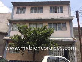 Foto de edificio en renta en  , romero, nezahualcóyotl, méxico, 0 No. 01