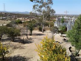 Foto de rancho en venta en  , romero, tecate, baja california, 0 No. 01