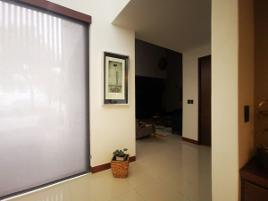 Foto de casa en condominio en renta en ronda jacarandas , alcázar, jesús maría, aguascalientes, 17033193 No. 02