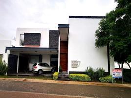Foto de casa en condominio en venta en ronda jacarandas , alcázar, jesús maría, aguascalientes, 17033199 No. 01