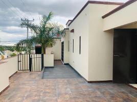 Foto de casa en renta en rosa esquina articulo 115 359, arcoiris, la paz, baja california sur, 16918842 No. 01