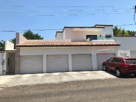 Foto de casa en renta en rosales 1978 1978, centro, la paz, baja california sur, 15937282 No. 01