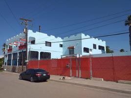 Foto de edificio en renta en  , rosarito, playas de rosarito, baja california, 14343883 No. 01