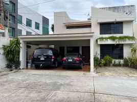 Foto de casa en renta en rosendo taracena , oropeza, centro, tabasco, 0 No. 01