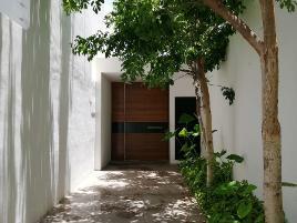 Foto de departamento en renta en  , royal del norte, mérida, yucatán, 0 No. 01