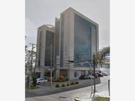 Foto de oficina en renta en ruben dario 1208, providencia 1a secc, guadalajara, jalisco, 0 No. 01
