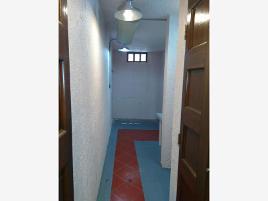Foto de oficina en renta en rubén m. campos 2806, villa de cortes, benito juárez, distrito federal, 0 No. 09