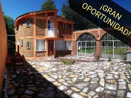 Foto de casa en venta en rubi 0 , san luis apizaquito, apizaco, tlaxcala, 0 No. 01
