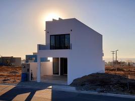 Foto de casa en venta en rubi 28, punta azul, playas de rosarito, baja california, 0 No. 01