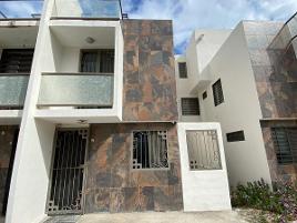 Foto de casa en renta en ruiseñor , estación, carmen, campeche, 0 No. 01