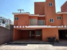 Foto de casa en venta en ruiz cortines 2, oropeza, centro, tabasco, 0 No. 01