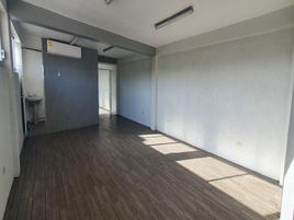 Foto de oficina en renta en ruiz cortinez , oropeza, centro, tabasco, 12858377 No. 01