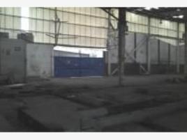 Foto de nave industrial en venta en  , rustica xalostoc, ecatepec de morelos, méxico, 0 No. 01