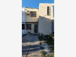 Foto de casa en venta en s2 104, metroplex 1, apodaca, nuevo león, 0 No. 01