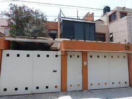 Foto de cuarto en renta en sabana , hacienda san juan, tlalpan, df / cdmx, 18748411 No. 01