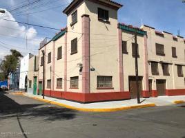 Foto de bodega en renta en sabino , cuauhtémoc, cuauhtémoc, distrito federal, 0 No. 01