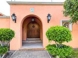 Foto de casa en venta en sabinos 149, jurica, querétaro, querétaro, 0 No. 01