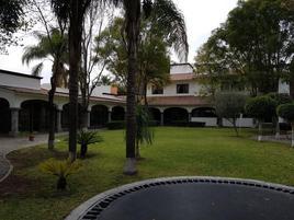 Foto de casa en venta en sabinos 324, jurica, querétaro, querétaro, 0 No. 01