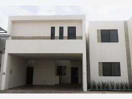 Foto de casa en renta en sacasil 156, san patricio plus, saltillo, coahuila de zaragoza, 0 No. 01