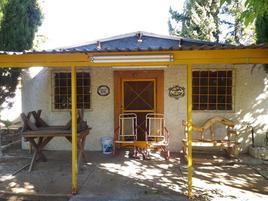 Foto de casa en venta en sacramento , hidalgo, chihuahua, chihuahua, 0 No. 01