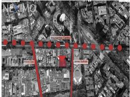 Foto de terreno industrial en venta en sadi carnot 237, san rafael, cuauhtémoc, df / cdmx, 17250253 No. 02