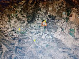 Foto de terreno habitacional en venta en  , sagrado corazón, jalpa, zacatecas, 12612839 No. 01