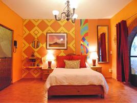 Foto de departamento en renta en sagredo 253, guadalupe inn, álvaro obregón, df / cdmx, 0 No. 01