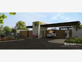 Foto de terreno habitacional en venta en sahai residences , providencia de alcocer (la mal contenta), san miguel de allende, guanajuato, 0 No. 01