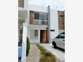 Foto de casa en venta en saimaa 60, lomas de angelópolis ii, san andrés cholula, puebla, 0 No. 01