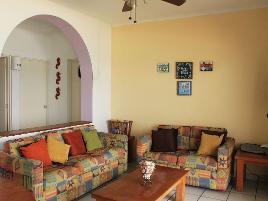Foto de departamento en venta en  , salahua, manzanillo, colima, 0 No. 01