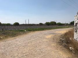Foto de terreno habitacional en renta en  , saldarriaga, el marqués, querétaro, 13794221 No. 01