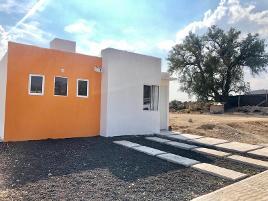 Foto de casa en venta en salida a tulancingo 200, centro, pachuca de soto, hidalgo, 0 No. 01