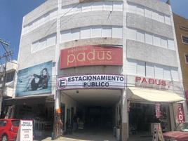 Foto de edificio en renta en salina cruz , killian i, león, guanajuato, 17867678 No. 01