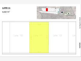 Foto de terreno habitacional en venta en salitre , el salitre, san miguel de allende, guanajuato, 0 No. 01