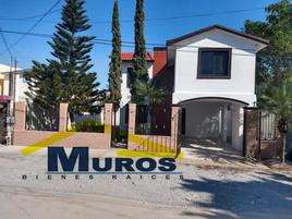 Foto de casa en venta en salomon gutierrez 208, jesús luna luna, ciudad madero, tamaulipas, 0 No. 01