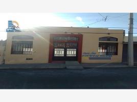 Foto de local en venta en  , saltillo zona centro, saltillo, coahuila de zaragoza, 0 No. 01