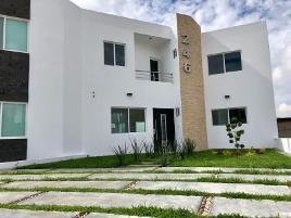 Foto de casa en venta en saltito 2350, colinas del saltito, durango, durango, 6695099 No. 01