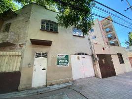 Foto de casa en venta en salvador alvarado 128, escandón ii sección, miguel hidalgo, df / cdmx, 0 No. 01
