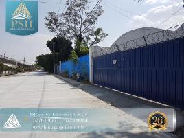 Foto de nave industrial en renta en salvador arciniega linares 7, aldeas i, ecatepec de morelos, méxico, 0 No. 01