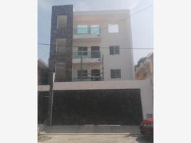 Foto de departamento en venta en salvador díaz mirón 333, felipe carrillo puerto, ciudad madero, tamaulipas, 0 No. 01
